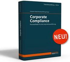 Compliance_Buch