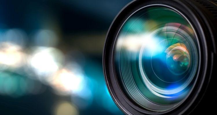 Wirtschaftliche Eigentümer Register - Beschränkung der Einsicht image