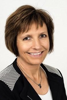 Katharina Kränkl