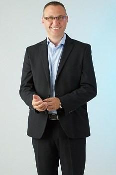Michael Knorr