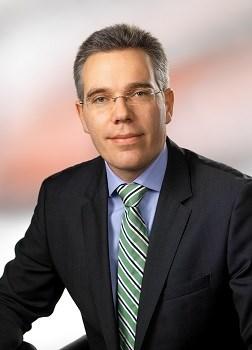 Pressefoto Mag. Reinhard Prüfert_hoch
