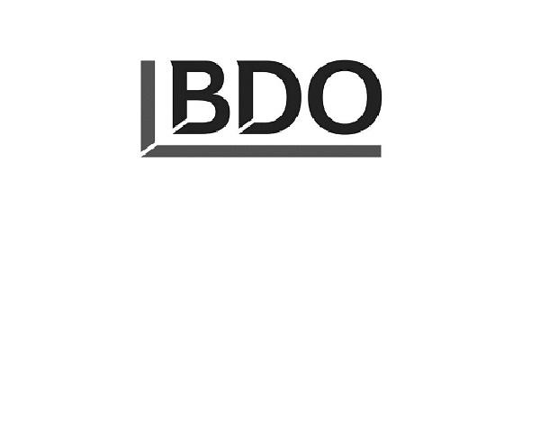 D&O Versicherungen als Bestandteil eines effektiven Risikomanagements 15.01.2019