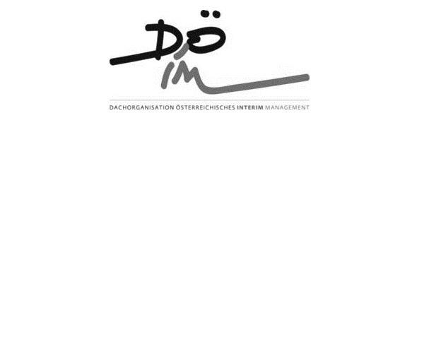 5. KIM – Konferenz für Interim Management 22.03.-23.03.2019 Salzburg