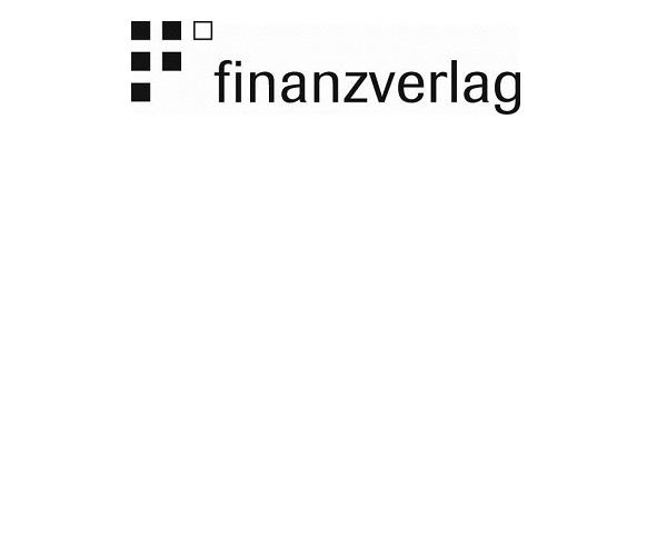 Prävention von Geldwäscherei … 22.01.2019