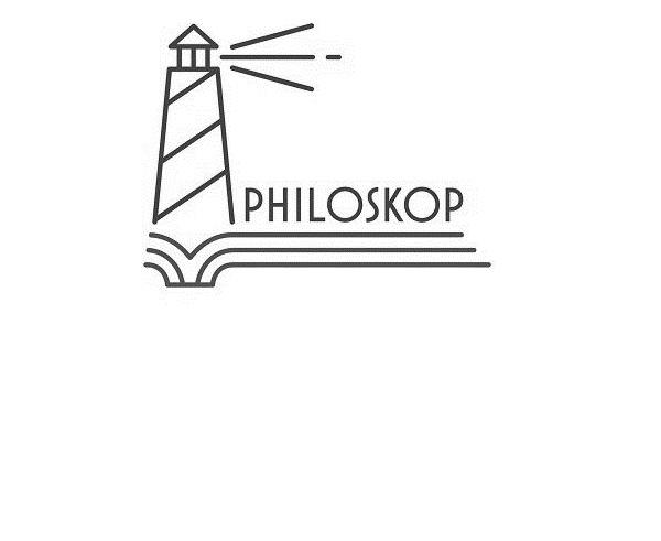 Lesekreis: Sir Karl Popper Erkenntnistheorie 06.12.2018