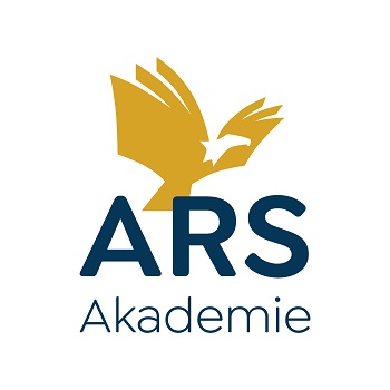 Akademie Compliance-Management 01.03. – 12.04.2021