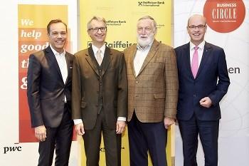Gehard-PichlerMartin-JannFranz-FischlerPeter-Lennkh-3