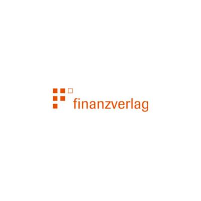 Sustainable Finance und Nachhaltigkeitsrisiken 22.04.2020