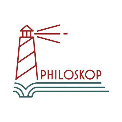 29. Philosophischer Salon 25.01.2020