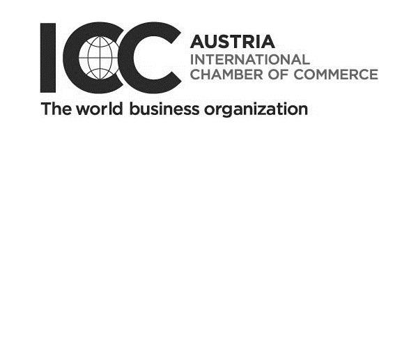 Einkauf im Anlagenbau – international 21.01.2019