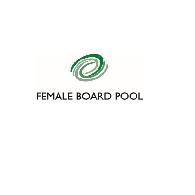 FEMALE BOARD POOL – INTEGRIERTE CORPORATE GOVENANCE SEMINAR 24.01.2020