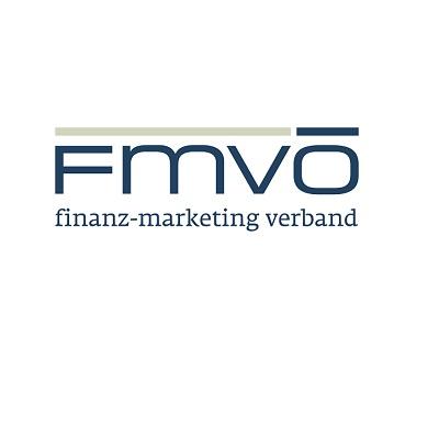 Nachhaltigkeit und soziale Verantwortung in der Finanzbranche – Financial Forum am 24.02.2020