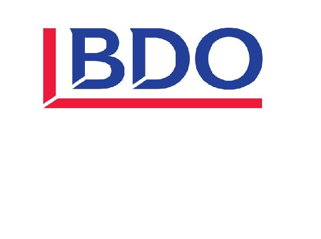 """BDO FRÜH(ER) INFORMIERT: : """"EBA Guidelines on Outsourcing"""" – Neuerungen bei der Auslagerung von Bankdienstleistungen 25.04.2019"""