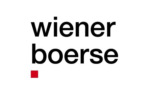 Seminar für Frauen – Investieren in Wertpapiere 18.09.2021