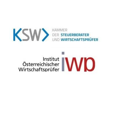 Symposium: Aufsichtsrat und Abschlussprüfer – Gemeinsam für eine gute Corporate Governance 20.11.2019