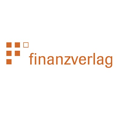 WEBINAR Fit & Proper Training für Banken 12.11.2020