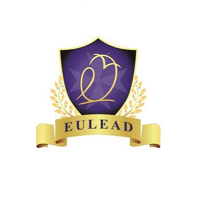 EULEAD SUMMERSCHOOL im Stift Göttweig 24.08. – 26.08.2020