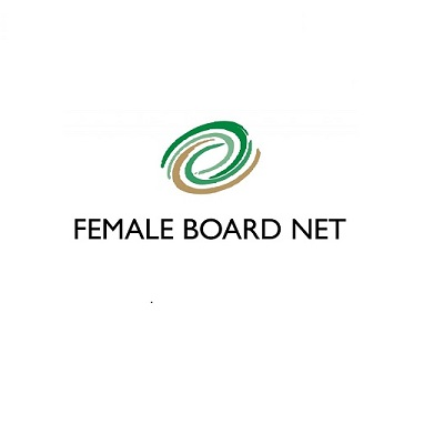Femal Board Pool Netzwerk Event in Wien am 23.01.2020