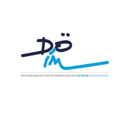Verschiebung der 6. KIM – Konferenz für Interim Management auf 12. & 13. März 2021